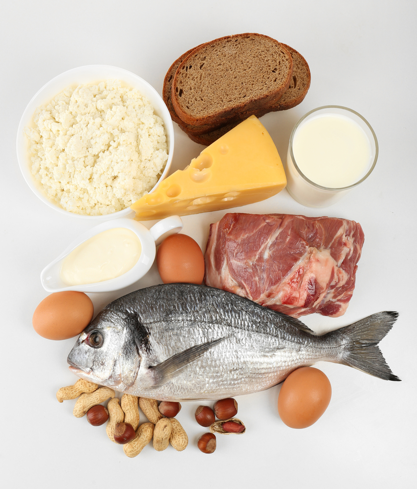 dieta pri crohnove chorobe