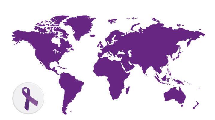 Svetový IBD deň 2019